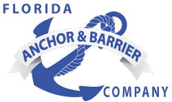 FL Anchor and Barrier