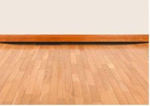Home Flooring from Jovem Guarda